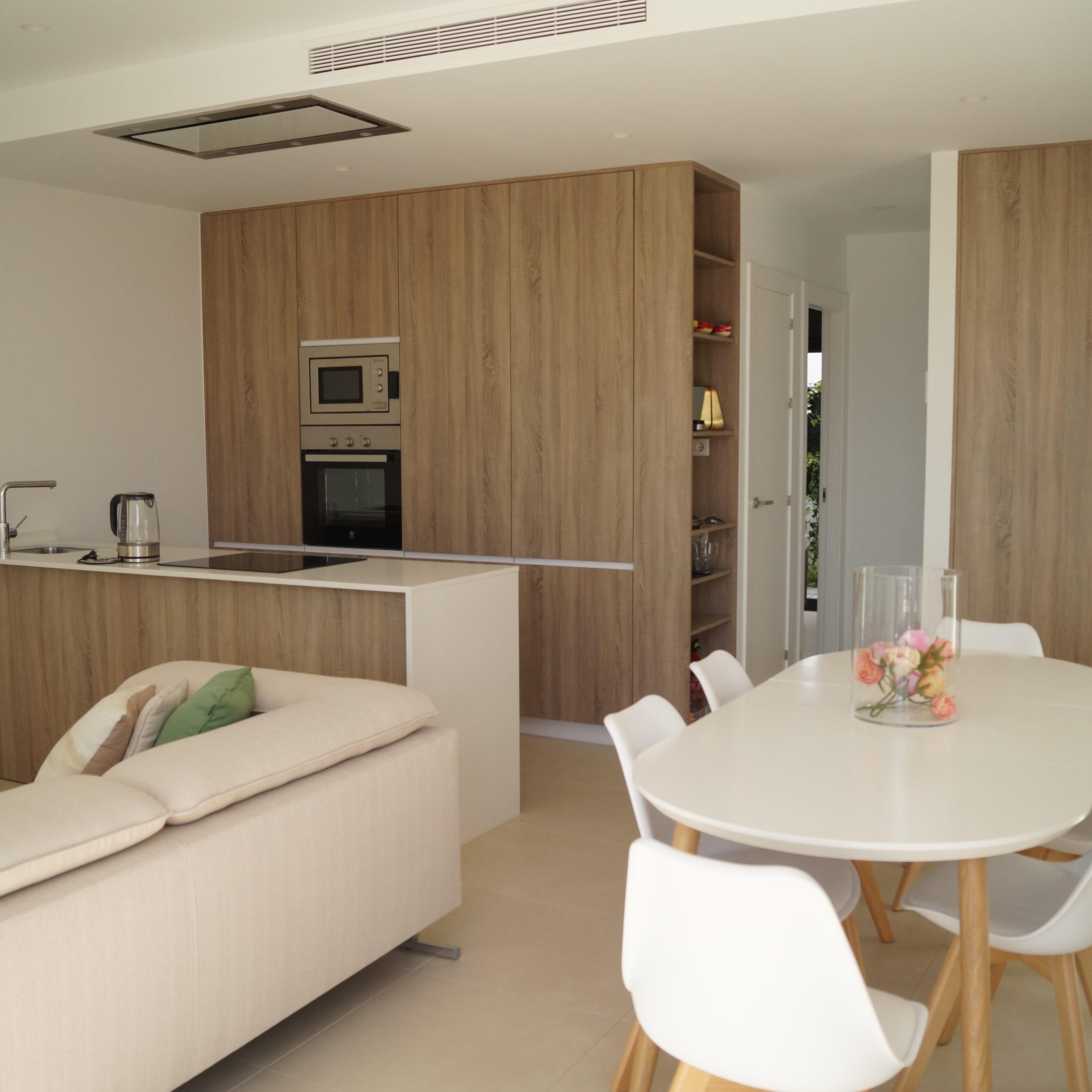 keuken (7)